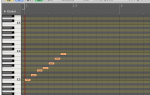 Universality of Musical Tones