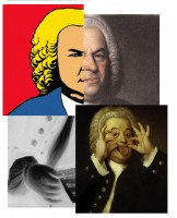 Style vs Quality classical music