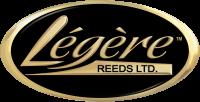 Legere Reeds
