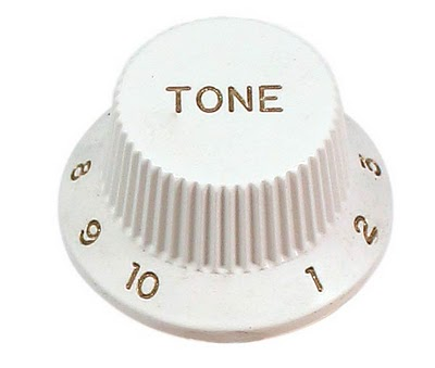 Why is tone so important?