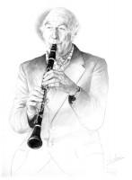 jack brymer clarinet tone