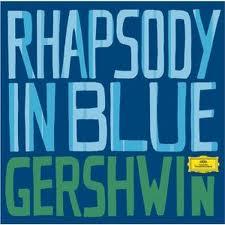 rhapsody_blue_image