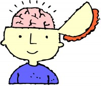 musical intelligence theory, hearing patterns