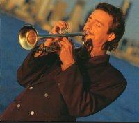 allen vizzutti, master trumpeter