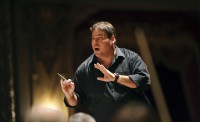 Jean-Marie Zeitouni Columbus Symphony